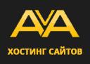 Хостинг сайтов AvaHost.Ru.